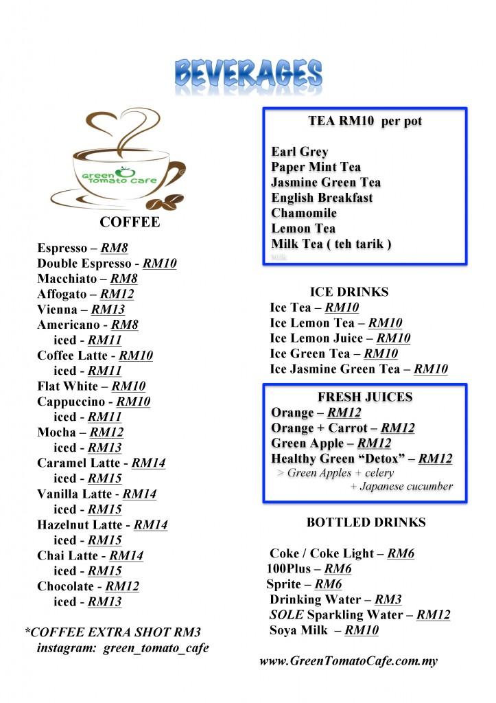 27102016-menu-gtc_page_2