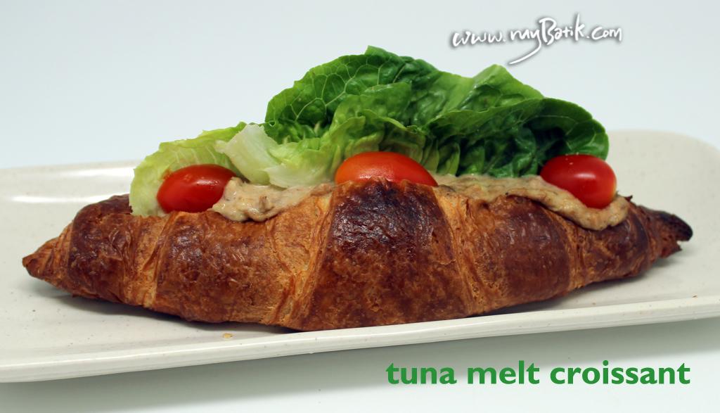 44.tuna melt croissant 2 ss
